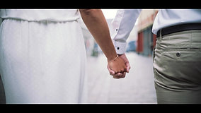 SOFIE & FALKERT - FRIS WEDDING FILM