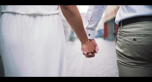 FRIS WEDDING FILMS - SOFIE & FALKERT