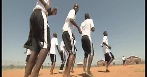 Fifa Futbol Mundial PS Botswana feature-quicktime copy 2