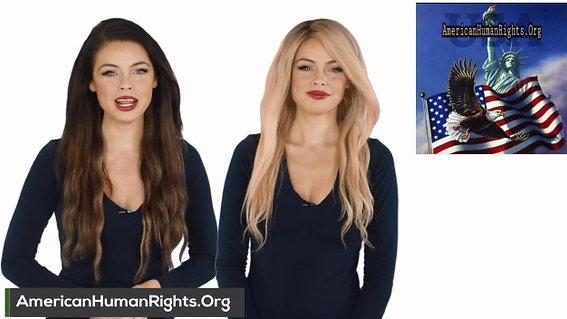 American Human Rights Organization