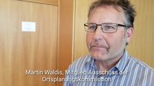 Martin Waldis