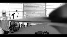 Union Performance-hype-video