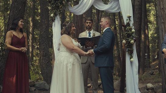 Nicole_Justin_Wedding_FINAL