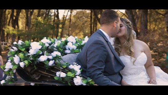 Darren_Melissa_Schrum Wedding Final