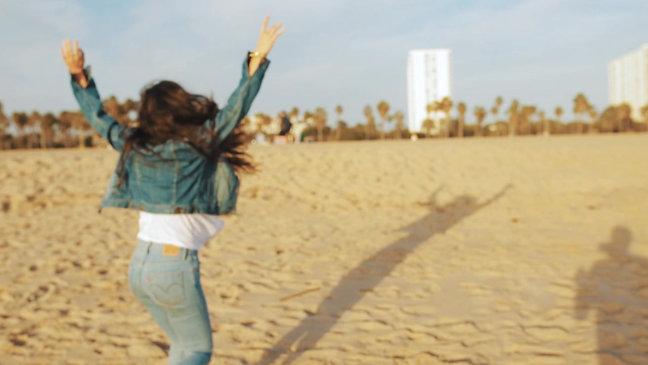 Alex & Ani Summer Lookbook Part 1