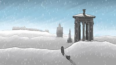 Winter_10x10