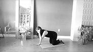 Pilates Teaser 6