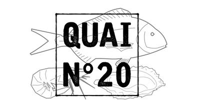 vidéo - Quai N°20