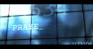 DI Trailer