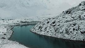 Scenic Trek Nepal