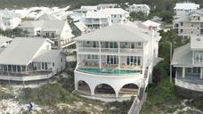 Coastal Pros