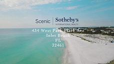 Sothebys International Realty