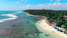 Small Worlds Podcast: Sri Lanka