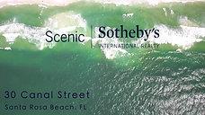 Sothebys- 30 Canal Street