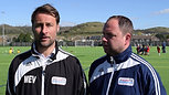 Elite Cup Video