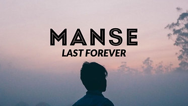 Manse - Last Forever [FREE DOWNLOAD]
