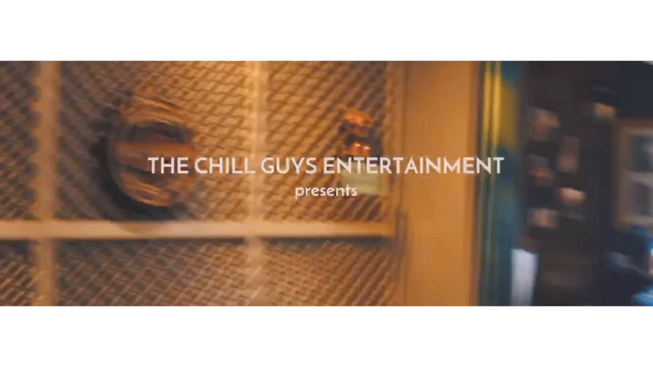 The Chill Guy Entertainment Showcase