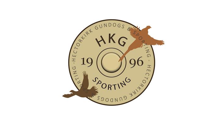 Hectorkirk Gundogs & Sporting - Game Training Days