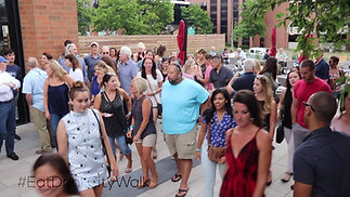 Rochester A-List CityWalk Sizzle Reel