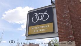 306 Riverfront Apartments