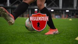 2019 Meulensteen Method
