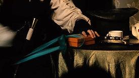 The Seven Secret Plays of Madam Caprice