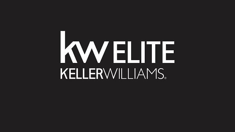 kwELITE Growth Training & Accountability