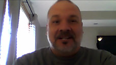 3-25-21 Lead Conversion - Working Your CRM & Converting Internet Leads
