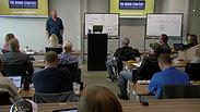 10-19-20 The BRRRR Strategy w/ David Greene