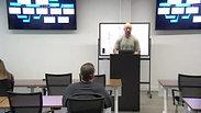 3-30-21 Building a REI Team - Project Management