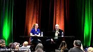 TBS '21 Day 1 | Mastering the One-On-One Accountability Meeting - Andy Kueny & Jenn Jones