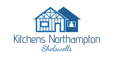 Kitchens Northampton Before & After Website Video_Medium