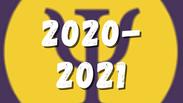 PNB Society 2020-2021 Farewell Message