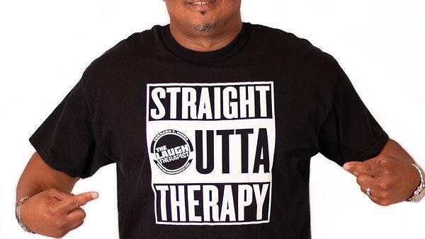 The Laugh Therapist