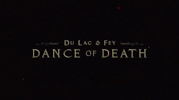 DanceOfDeath