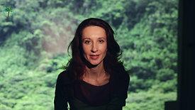 Julia Wimmerlin