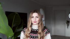 Dominika Milek