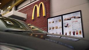 McDonald's Breakfast Jr Revised