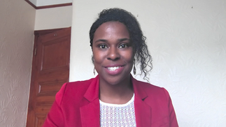 """""""Contribute to a rich evidence base that can be used for years to come"""" - Katrina Ffrench"""