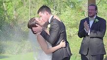 Brandewie Wedding Film