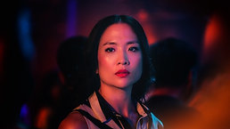 Sandra Yi Sencindiver short showreel