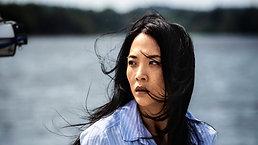 Sandra Yi Sencindiver full showreel