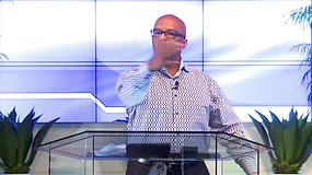 A New Church Model - The Progressive Revelation of God - Challenge to Reinvent Yourself