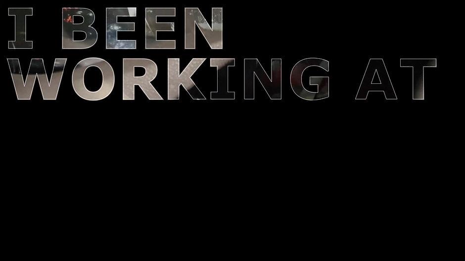 Tracy Chapman - Fast Car (Lyric Video)