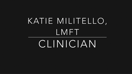 Katie Militello