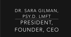 Sara Video Bio