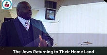 Jehovah Jireh Bible Institute HL_HD