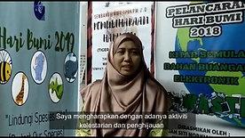 Suziela Md Tahir (IPG Kampus Perempuan Melayu, Melaka)
