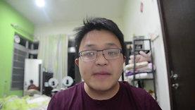 Steven Kian Yau Tan (University of Manchester)