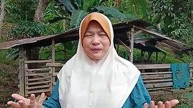 Norizan Zinal (SMK Convent Taiping)